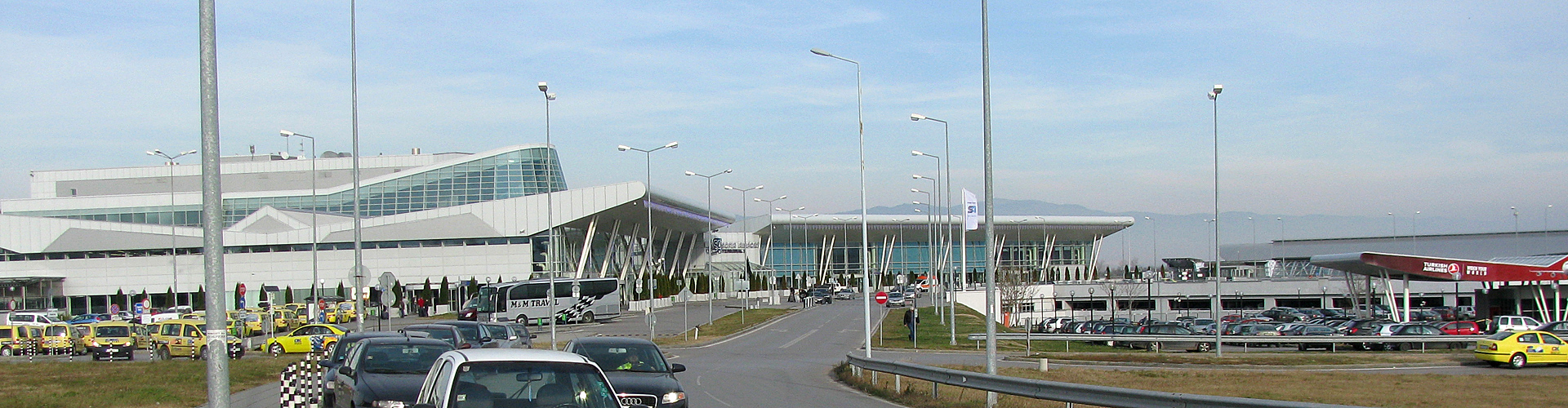 airport-2