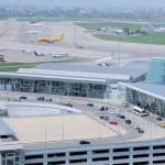 Bulgaria Opens Tender of Sofia Airport Concession
