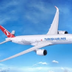 Turkish Airlines Adds Extra Flights from Sofia